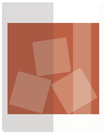 20-SASSMKTG-058_DiageoBox_Exterior-03_ed