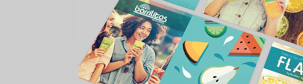 Barrilittos_1200x8752.jpg