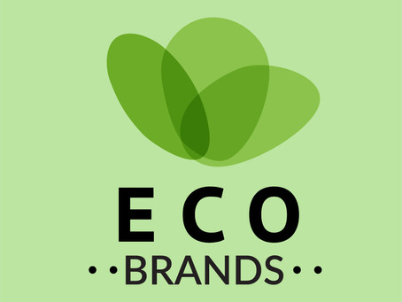 How Brands are Boosting their Eco-Credentials