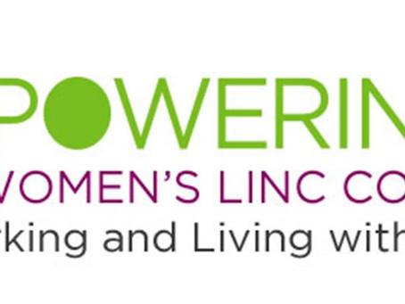 2017 Women's LINC Global Leadership Conference in Atlanta