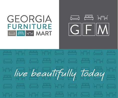 GFM_Logo 300x250.png