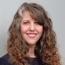 Sharon Rosenbaum Smith.jpg