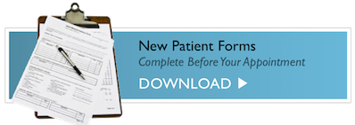 New York BRCA Center new patient forms