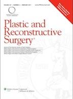 Plastic Reconstructive Surgery