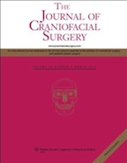 Craniofacial Plastic Surgery