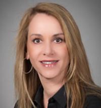 Dr. Kristin Byrne photo