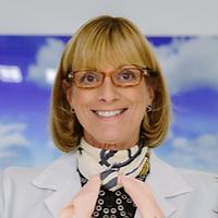 Nicole Noyes BRCA Center.png