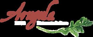 arugula_logo_redWhiteGreen_72.png