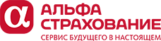 logo-red_big.png
