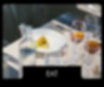 RUOKA_ Chef's Menu (1).png