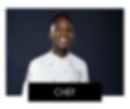 Chef Vusu.png