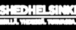 shedhelsinki-logo-light.png