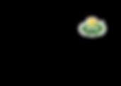 Arla Pro Logo kukan kanssa2.png