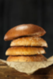 25311_Fast_food_-_samlingsbild_Brödlock_