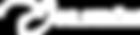 EAhlström_logo_MV_kompakti_nega-0.png