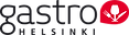gastro_logo_600px.png