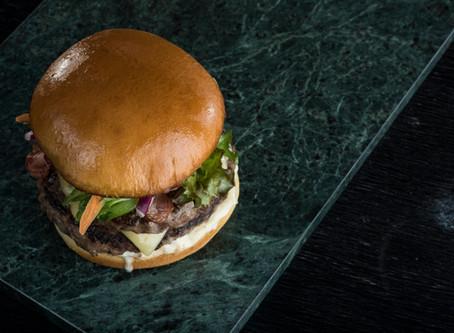 Burger Battle 2019 -kilpailun semifinalistit julki