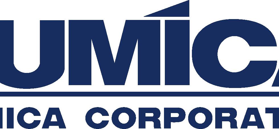 Lumica single logo.png