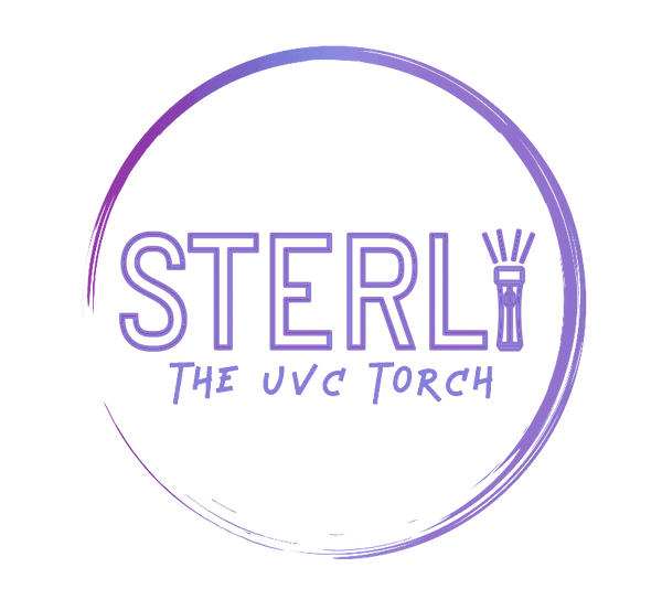 Sterly%20Y%20tr_edited.png
