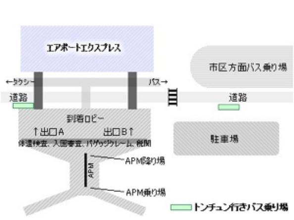 香港空港内の簡単な地図.png