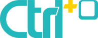 Ctrl+Logo.png