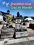 Transition Graz