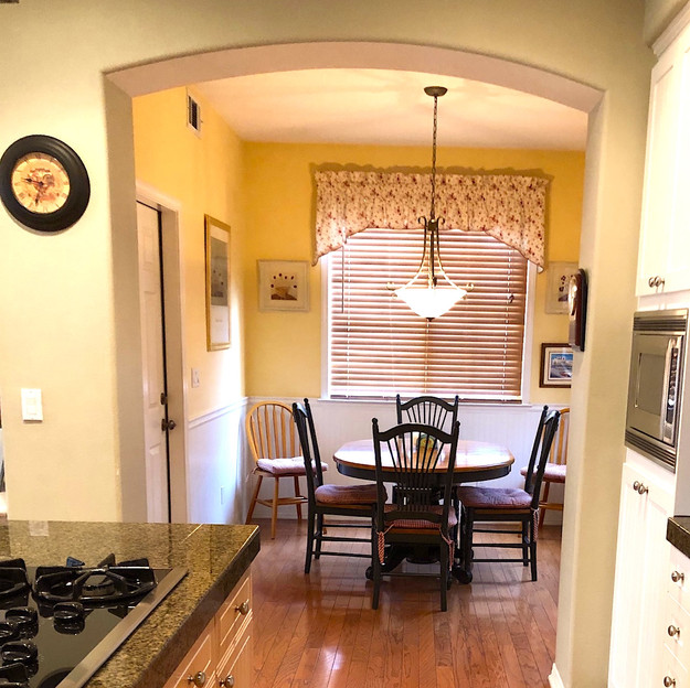Breakfast Nook seen from Kitchen.jpg