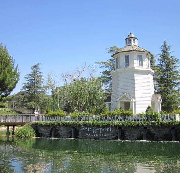 Lake Lighthouse.jpg