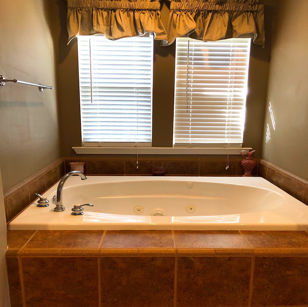 Master Bath Tub.jpeg
