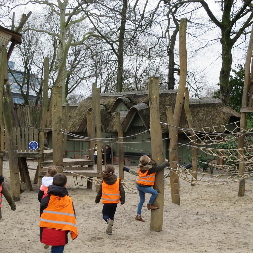 dierentuin deel 2 (65)
