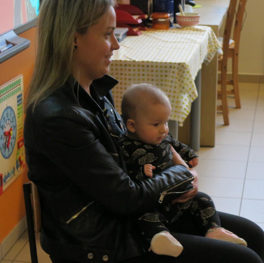 mama Noa (2)