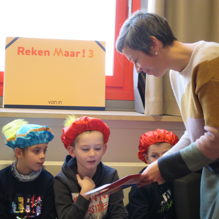 mevrouw Mieke (5)