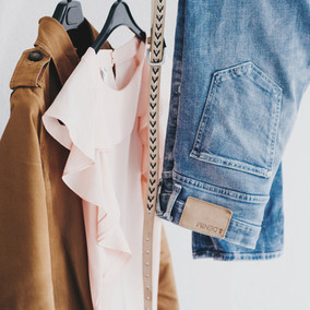 7 Ways to Boost the Life Cycle of Your Clothes