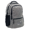 TRAVPACK-HGY.png