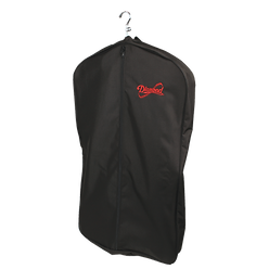 Diamond Garment Bag
