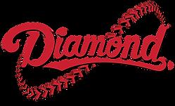 Diamond-Seam - 2 Color.png
