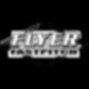 Flyer-Fastptich.png