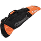 EDGE BAT BAG ORANGE