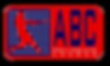 ABC Collegiate League