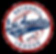 Los Angeles Baseball League