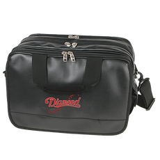 Diamond Briefcase Deluxe