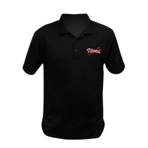 Diamond Sport Shirt