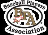 Baseball Players Association