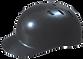 SKULL CAP BLACK