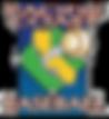 Pacific Coast Basebal League