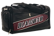 Pro Duffle Maroon