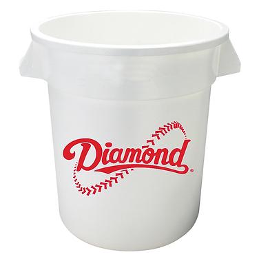 Big League Bucket