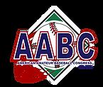 American Amatuer Baseball Congress