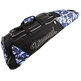 EDGE BAT BAG CAMO/ROYAL
