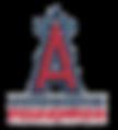 Angels Baseball Foundation